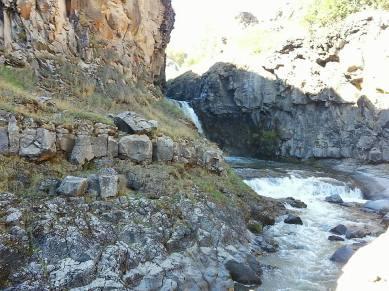 White River Falls State Park 16