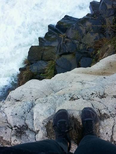 White River Falls State Park 18
